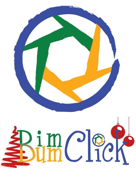 BimBumClick