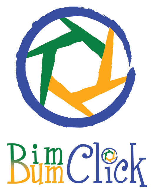 BimBum Click